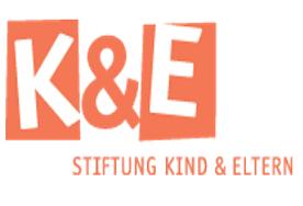 Stiftung Kind & Eltern, Geschäftsstelle