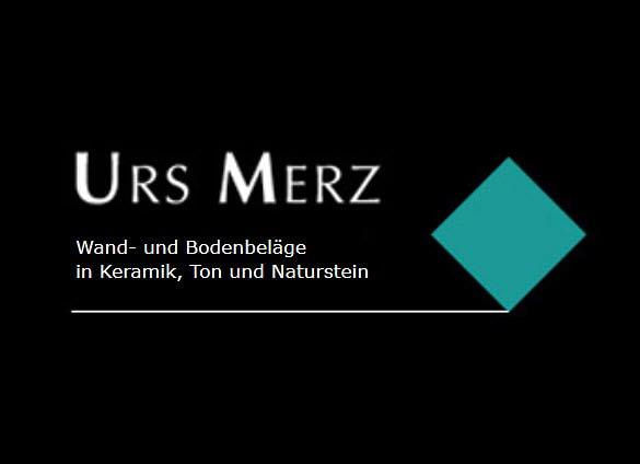 Merz Urs GmbH