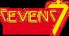 Restaurant Seven's