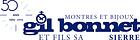 Bonnet Gil & Fils SA