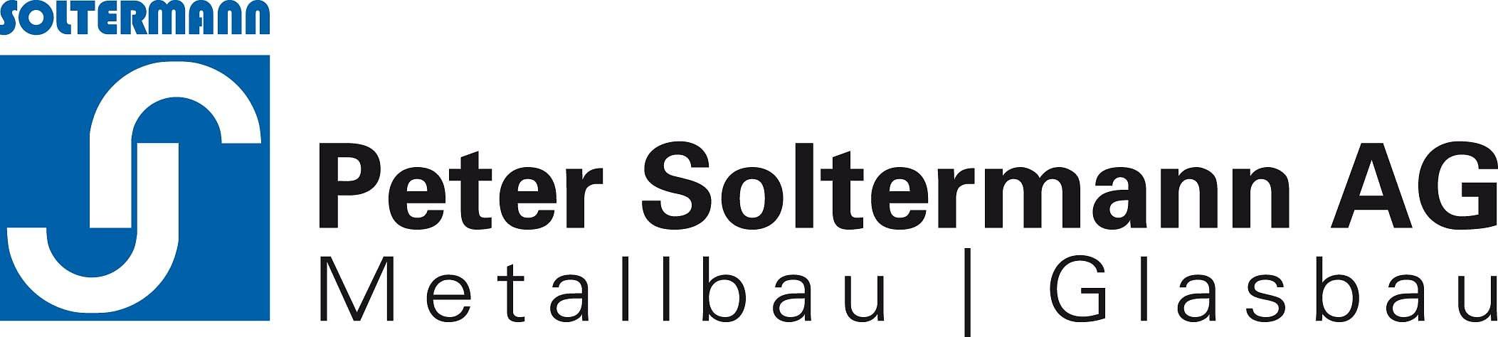 Soltermann Peter AG