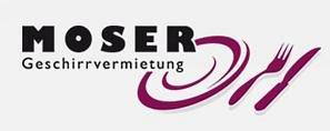 Moser Geschirrvermietung AG