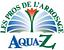 Aqua-Z SA