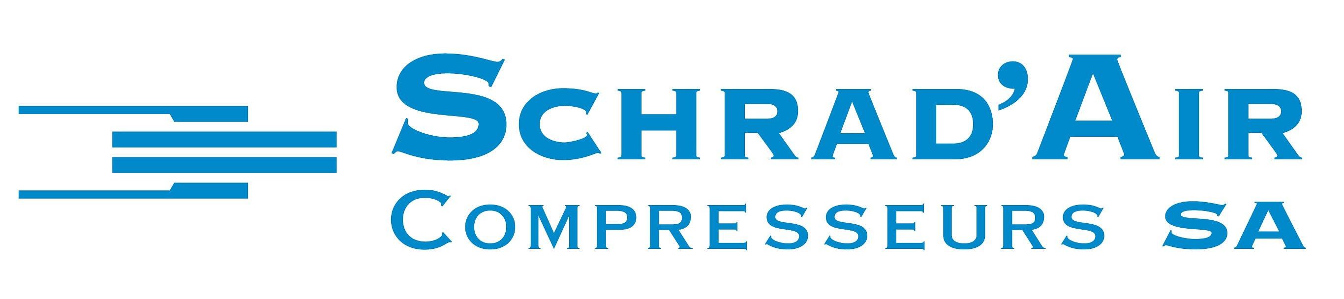 Schrad'Air Compresseurs SA