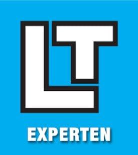 LT Experten AG