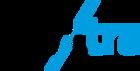 BläXtra GmbH
