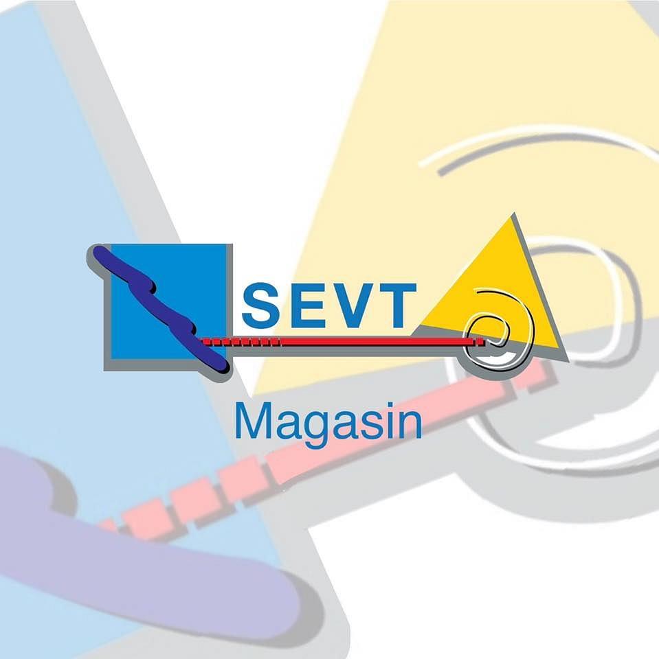Société Electrique du Val-de-Travers SA - SEVT Magasin Prés-de-la-Porte