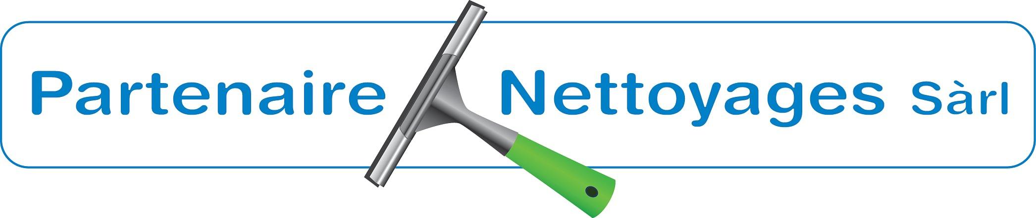 Partenaire Nettoyages Sàrl