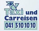 Hess Ernst Taxi AG