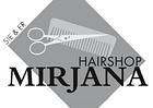Hair-Shop Mirjana