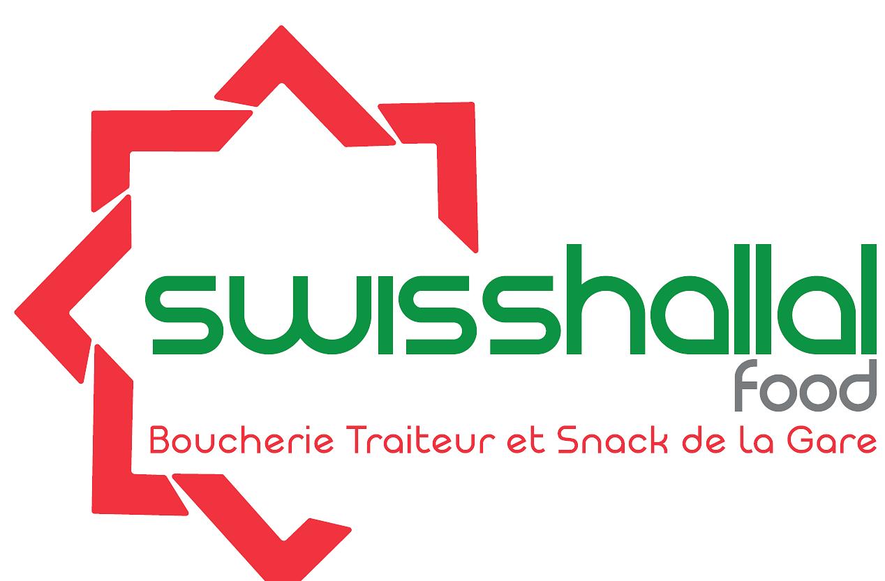 Swisshallal Food Sàrl