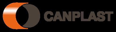Canplast SA