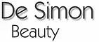 Nail & Permanent Beauty DeSimon