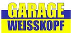 Garage Weisskopf GmbH PW / LKW