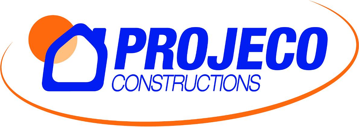 Projeco Constructions SA