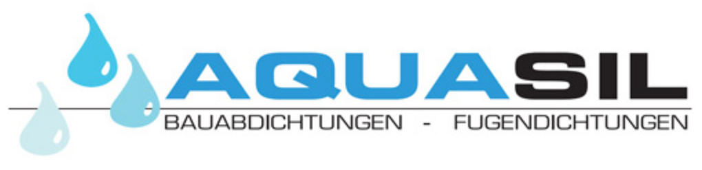 AQUASIL GmbH