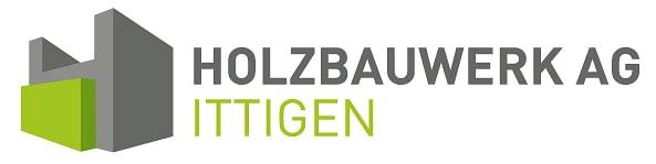 HOLZBAUWERK AG Ittigen
