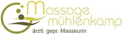 Massage Mühlenkamp