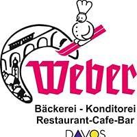 Bäckerei-Konditorei-Café Weber AG