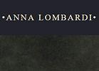Anna Lombardi CON - STILE