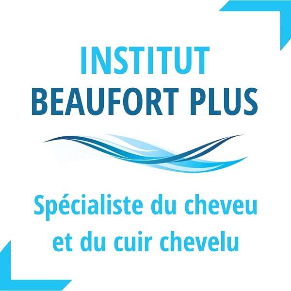 Beaufort Plus