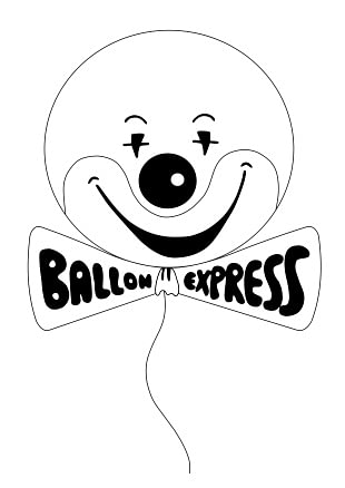 Ballon-Express AG
