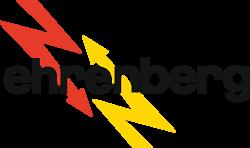 Ehrenberg Elektro AG