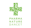 Pharmacie Pharmanature Dancet logo