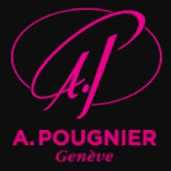 A. Pougnier SA