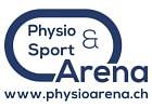 Physio- & Sportarena Luzern-Littau