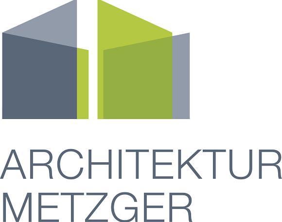 Architektur Alex Metzger AG