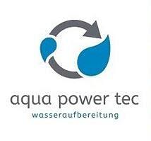 aqua power tec gmbh