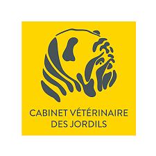 Dr méd. vét. Cabinet vétérinaire des Jordils Sàrl
