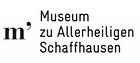 Museum zu Allerheiligen
