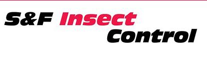 S&F InsectControl GmbH