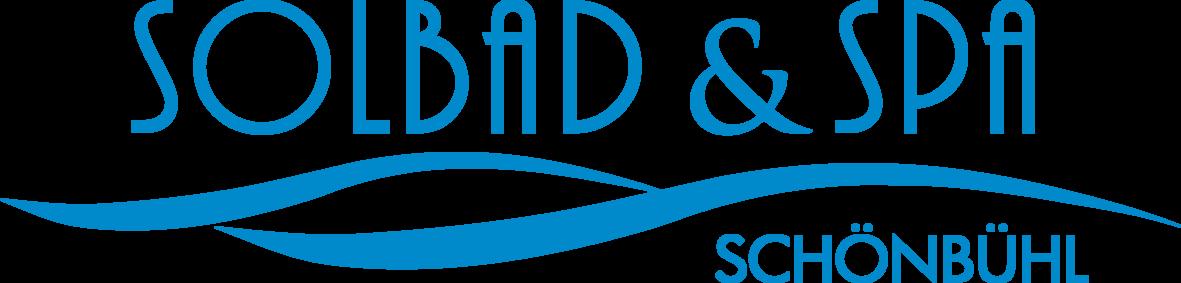 Solbad & Spa Schönbühl