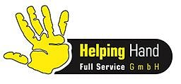 Helping Hand GmbH