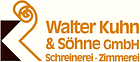 Kuhn Walter & Söhne GmbH