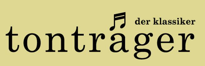 tonträger music & more GmbH