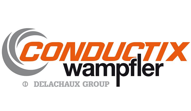 Conductix-Wampfler AG