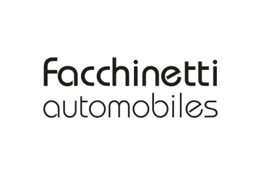 Facchinetti Automobiles (Genève - Meyrin) SA BMW
