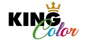 KING Color Sagl