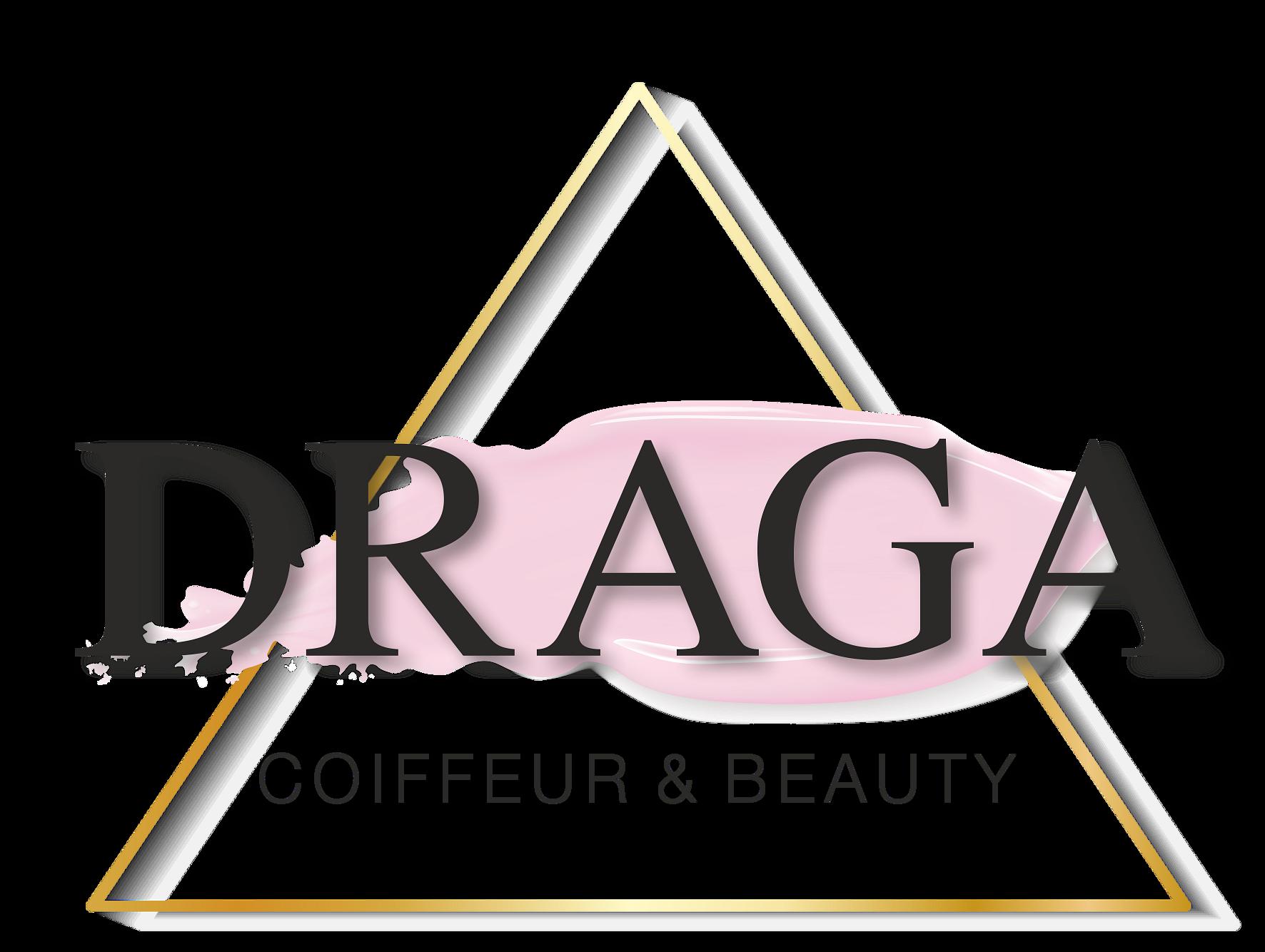 Draga Coiffure Beauty