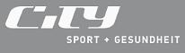 City Sport+Gesundheit