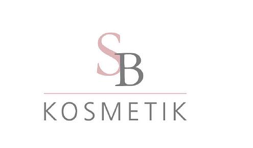 SB Kosmetik