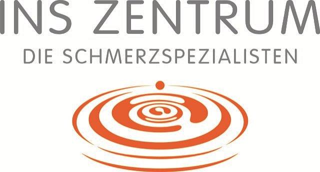 Ins Zentrum GmbH
