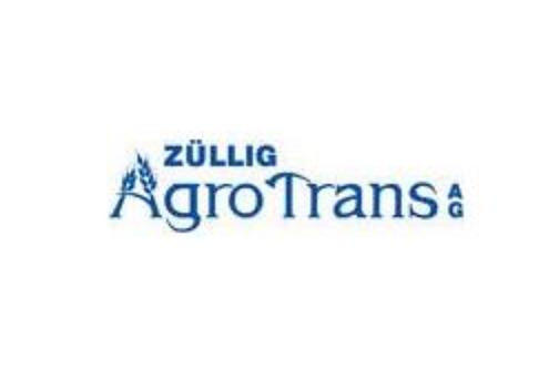 AGRO TRANS AG
