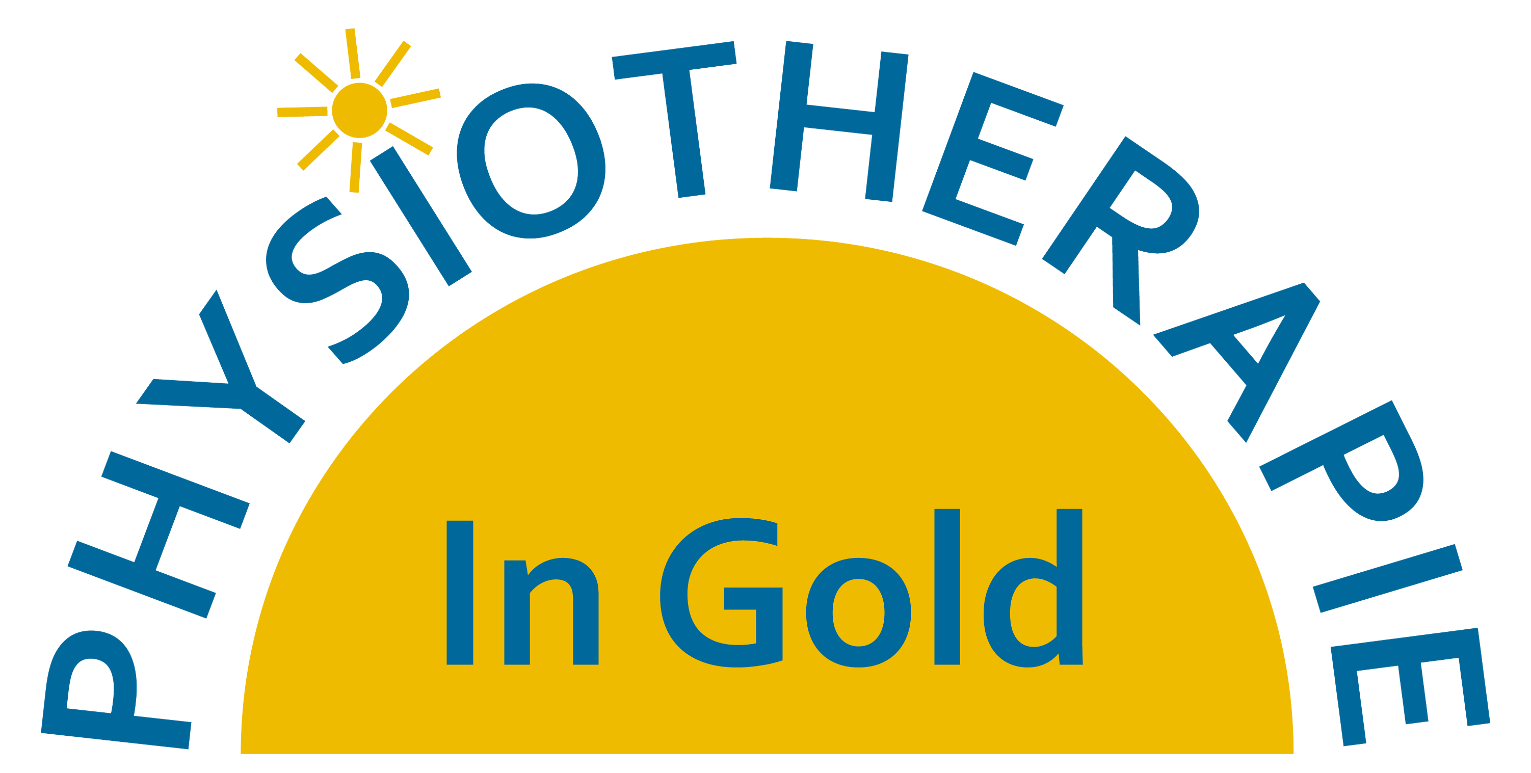 Physiotherapie In Gold