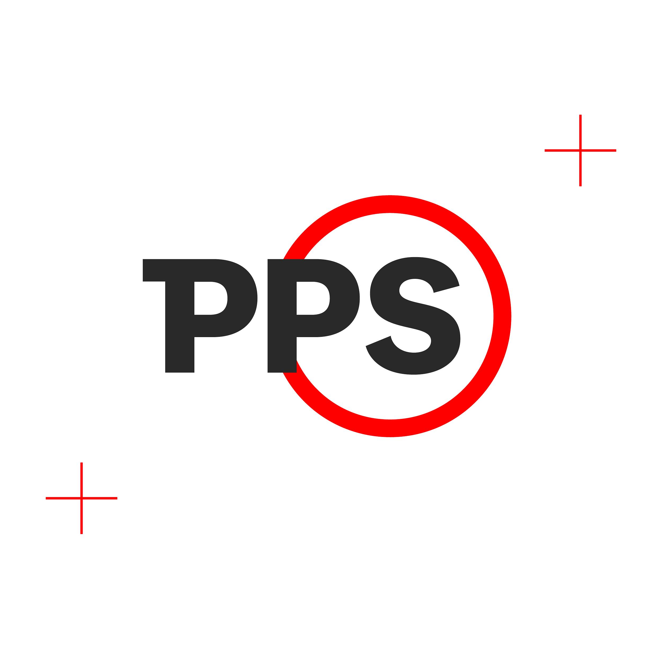 PPS CREATION Sàrl