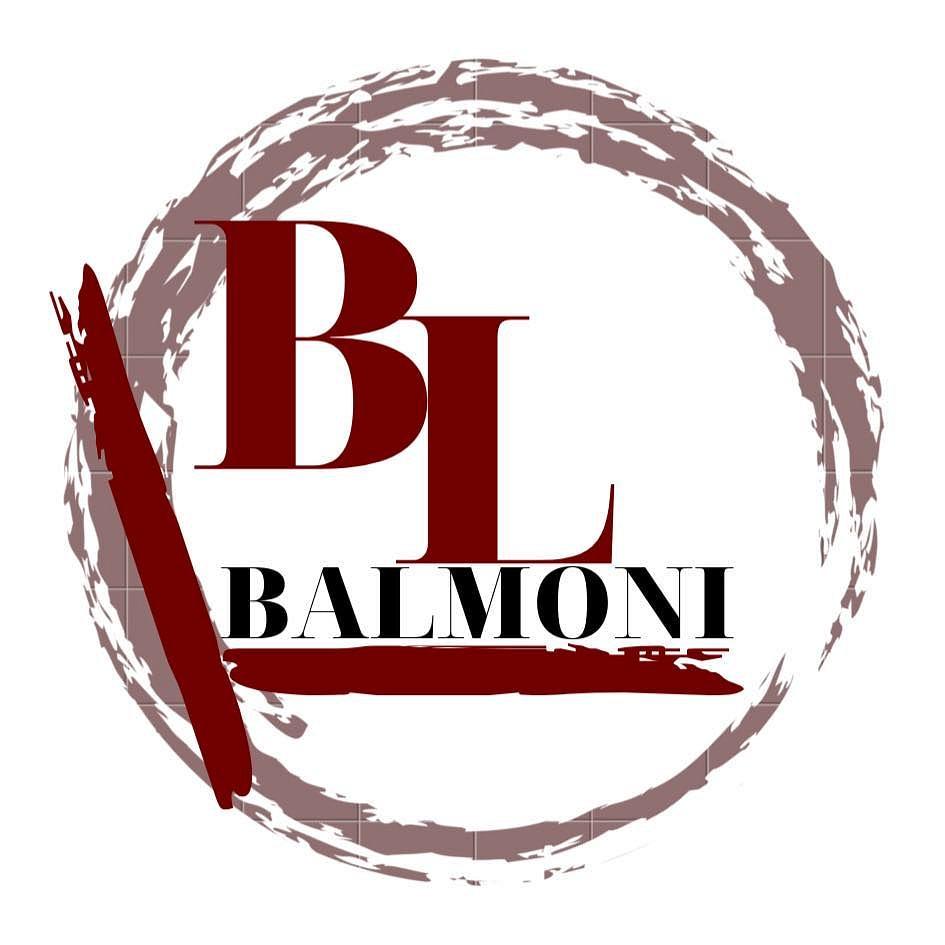 BALMONI - Plâtre . Peinture . Décoration - Antonio Balascio
